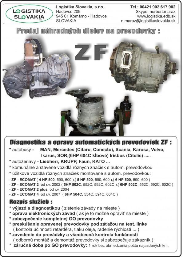 Prevodovky-ZF-2014a