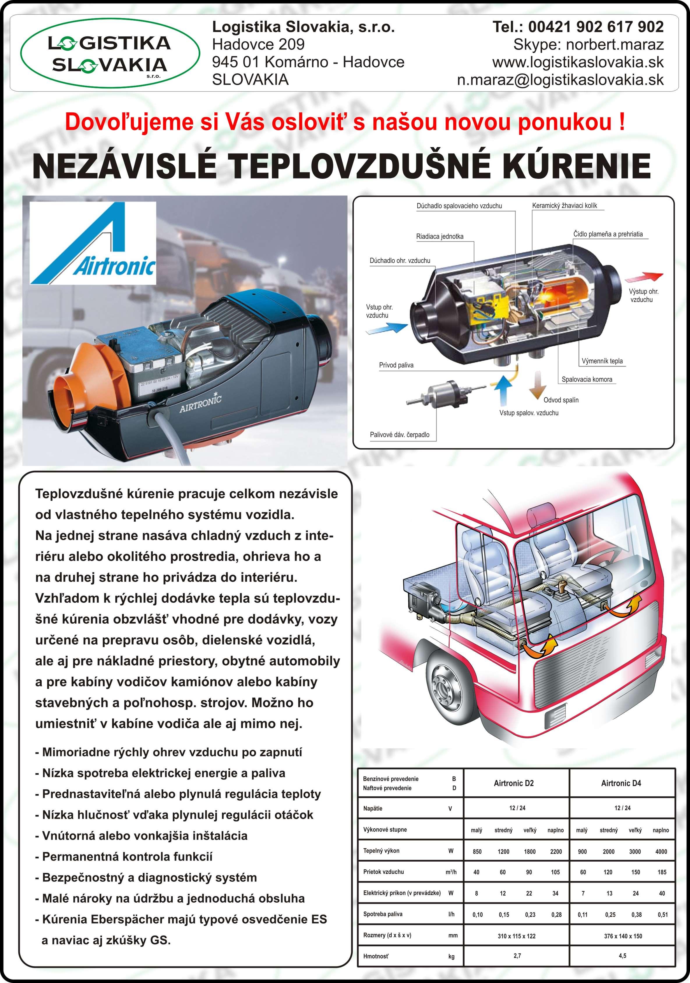 logistika-letak-2016-airtronic-cr